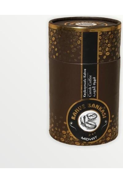 Keçiboynuzlu Kahve 250 gr