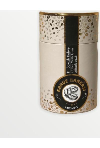 Damla Sakızlı Kahve 500 gr