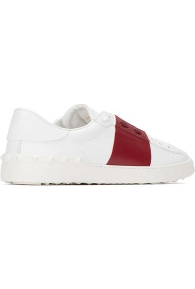 Valentino Garavani Erkek Ayakkabı UY2S0830-BLU-349