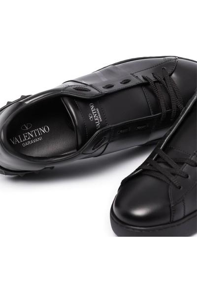 Valentino Garavani Erkek Ayakkabı UY2S0830-PST-0NO
