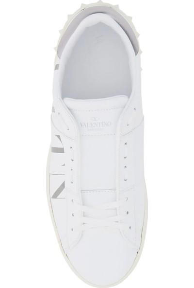 Valentino Garavani Erkek Ayakkabı UY2S0830-PST-2C0