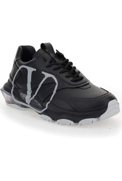 Valentino Garavani Erkek Ayakkabı UY2S0B05-DDS-00A