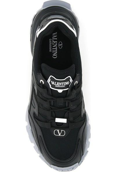 Valentino Garavani Erkek Ayakkabı UY2S0C20-DRZ-PG0