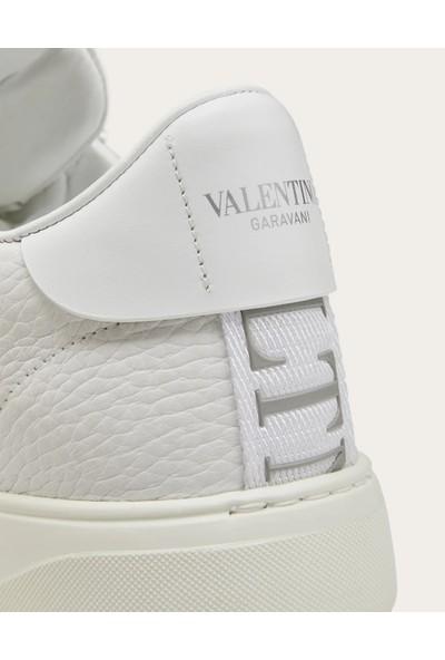 Valentino Garavani Erkek Ayakkabı UY2S0C58-WRQ-MH8