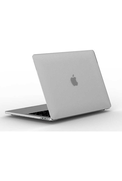 "Wiwu MacBook 16"" Touch Bar Macbook iShield Cover"