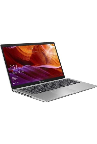 """Asus D509DJ-EJ119Z23 AMD Ryzen 7 3700U 12GB 512GB SSD MX230 Windows 10 Pro 15.6"""" FHD Taşınabilir Bilgisayar"""