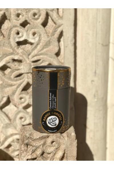 Kahve Bankası Osmanlı Kahvesi 500 gr