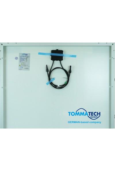 Tommatech 330 Watt Güneş Paneli