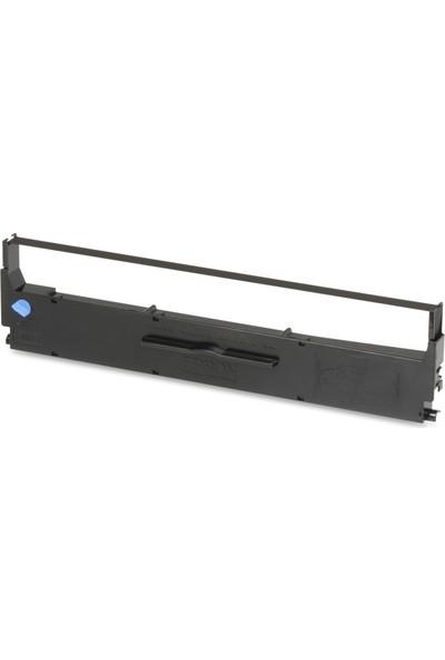 Tonermax Epson LX-300 Muadil Şerit