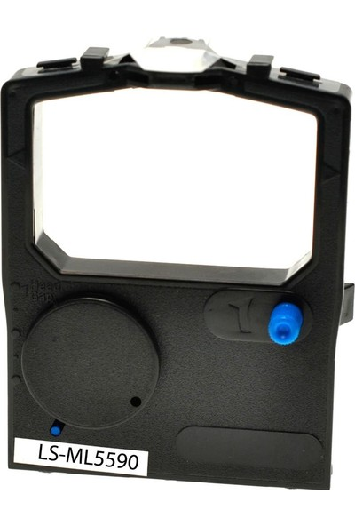 Tonermax Oki ML5520 / ML5590 Muadil Şerit