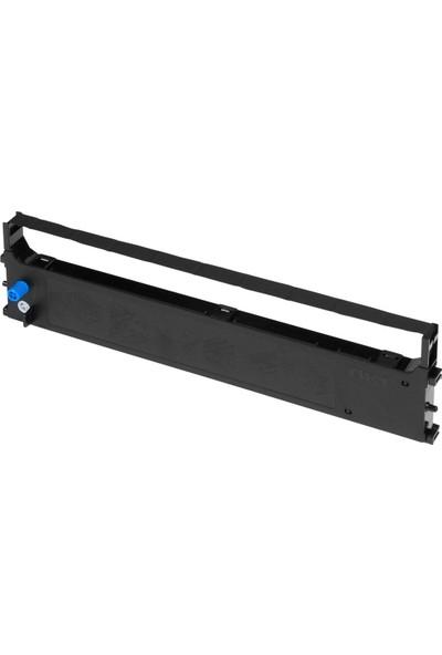 Tonermax Oki ML-1120 / ML-1190 Muadil Şerit
