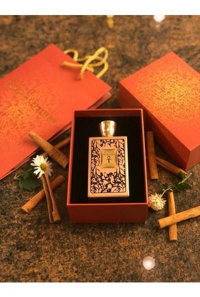 Horus Nefertem Kadın Kıngoud 100 ml Parfüm