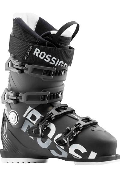 Rossignol Allspeed 80 Erkek Kayak Ayakkabısı 295