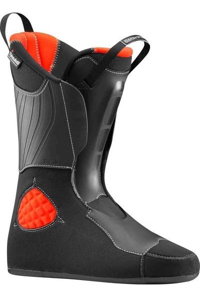 Rossignol Allspeed 130 Erkek Kayak Ayakkabısı 290