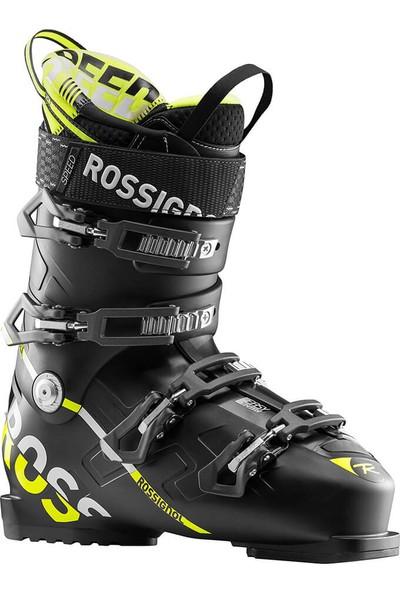 Rossignol Speed 100 Erkek Kayak Ayakkabısı 280