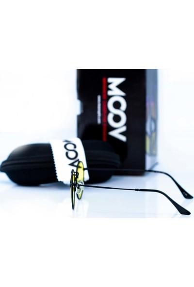 Moov Fernie Profesyonel Sürüş Gözlüğü MOOV1026C108M
