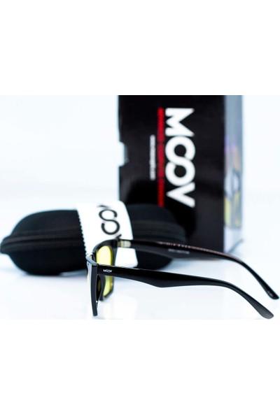 Moov Candy Cat Eye Kadın Sürüş Gözlüğü