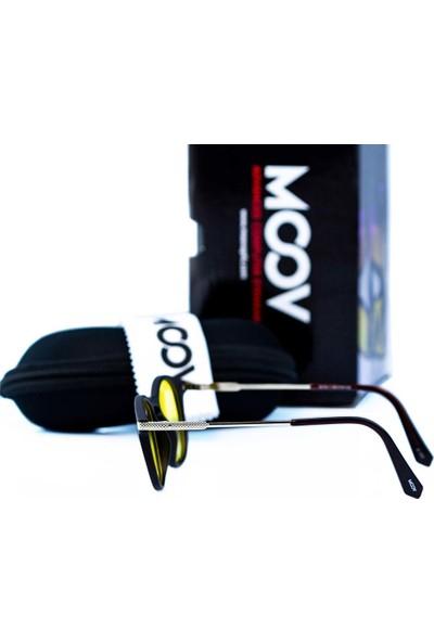 Moov Jasmine Kadın Sürüş Gözlüğü