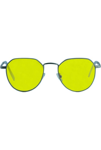 Moov Camelot Profesyonel Sürüş Gözlüğü MOOV1023C101M