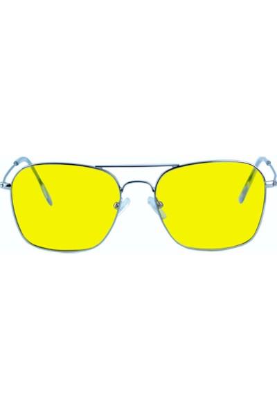 Moov Decaf Erkek Sürüş Gözlüğü