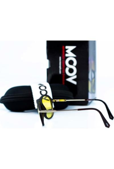 Moov Namhika Erkek Sürüş Gözlüğü