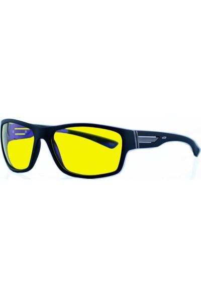 Moov Axis Erkek Sürüş Gözlüğü