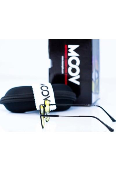 Moov Helios Profesyonel Sürüş Gözlüğü MOOV1021C108M