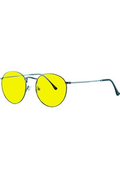 Moov Ware Profesyonel Sürüş Gözlüğü MOOV1002C102