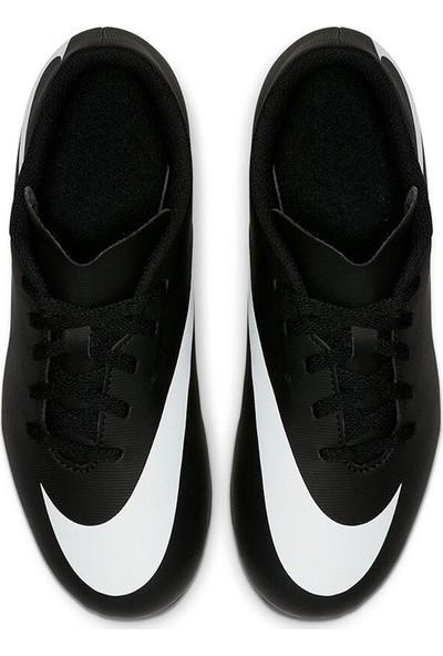 Nike 844442-001 Erkek Çocuk Krampon