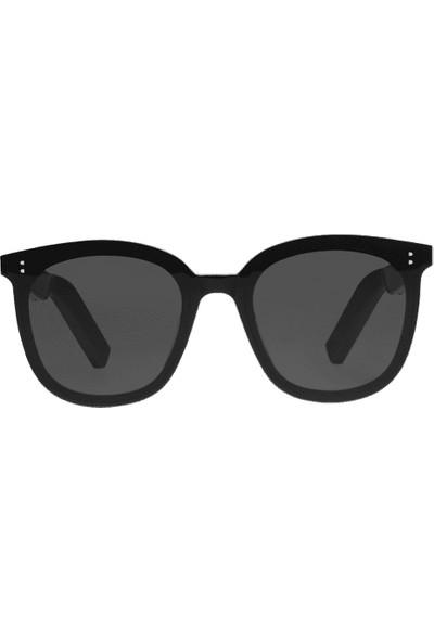 Huawei X Gentle Monster Gözlük II - Siyah