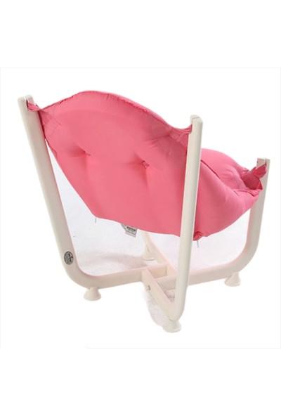 İnter System Pink Baby Sun & Beach Çocuk Koltuğu