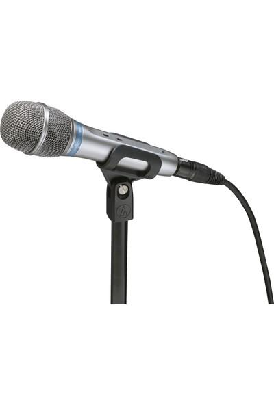 Audio Technica AE5400/LE Limited Edition Kondenser Vokal Mikrofonu