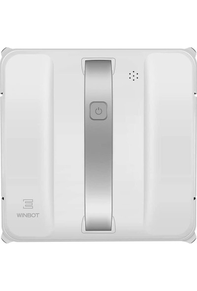 Ecovacs Winbot 880 Pencere Temizleme Robotu