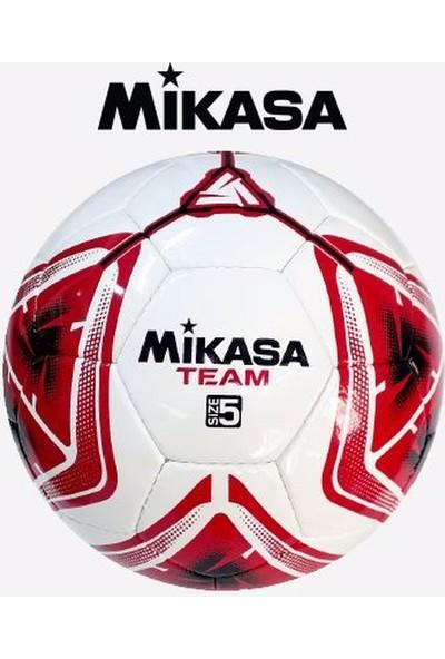 Mikasa Futbol Topu Sıze 5