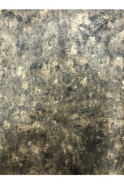 Wall 212 Sıva Desen Düz Duvar Kağıdı