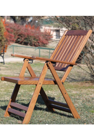 Bahçeci Olimpia Sandalye