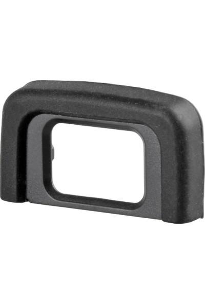 Ayex Nikon Için Dk-25 Vizör Lastiği Eye Cup