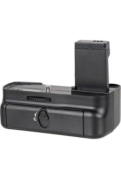 Ayex Canon Eos 1100D 1200D 1300D Için Ayex AX-1100D Battery Grip