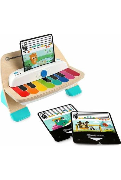 Baby Einstein 6 Ay+ Eğitici Mini Oyuncak Piyano