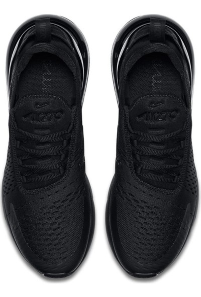 Nike Günlük Ayakkabı Air Max 270