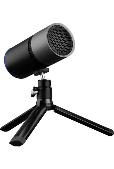 Thronmax M8 Pulse 96KHZ 24BIT Hd Kayıt Mikrofon