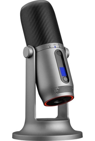 Thronmax M2G Mdrıll One 48KHZ 16BIT Hd Kayıt Mikrofon