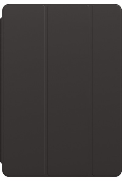 CepArea Samsung Galaxy Tab S4 T830 Smart Cover Standlı 1-1 Kılıf Siyah