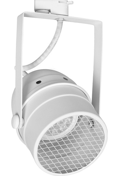 DLC Ray Spot E27 Beyaz NR410
