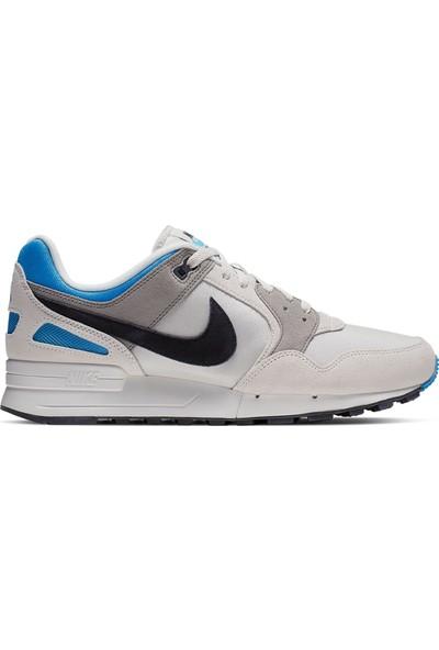 Nike Ayakkabı CI6396-001