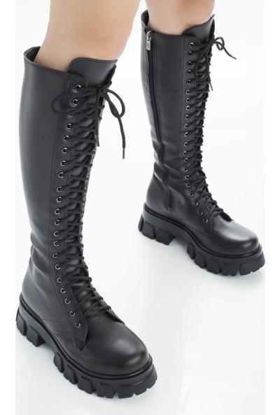 Hera Kadın Çizme