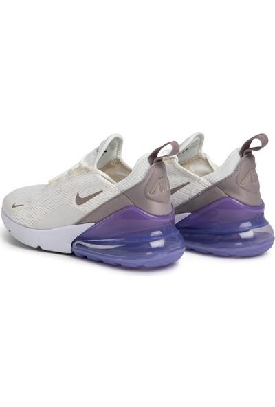 Nike Kadın Ayakkabı AH0287-107