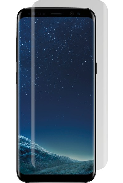 Piili Samsung Galaxy Note 20 Ultra | 4d Japon Ekran Koruyucu