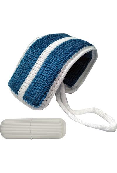 Home Care Homecare Sunsky Saklama Kutulu Banyo Kesesi 714032
