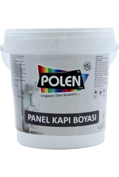Polen Boya Panel Kapı Boyası 0.75 L